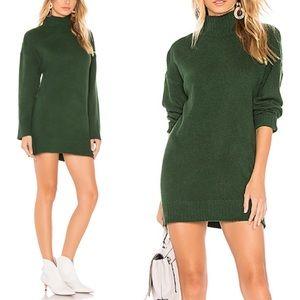 Revolve Tularosa Luz Long Sweater